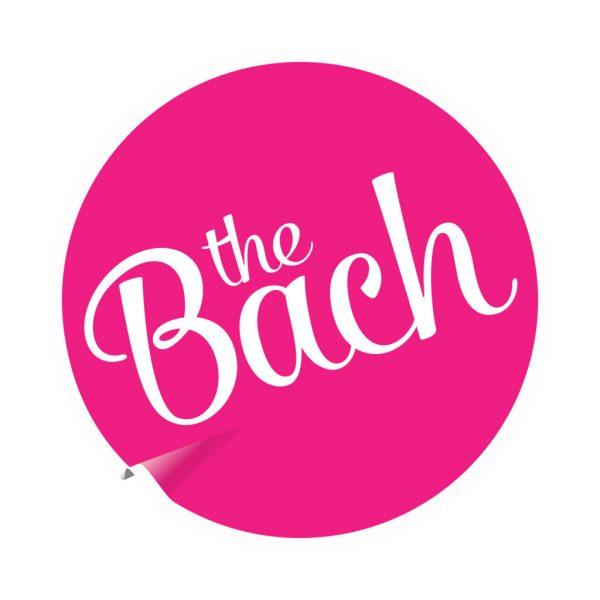 TheBach-logo-hires-large