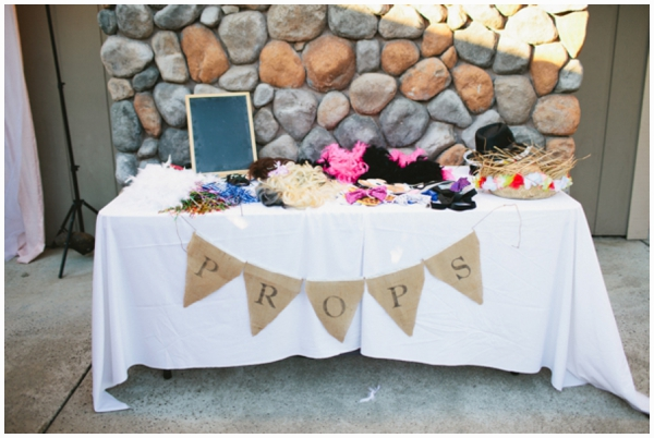 adorably-crafty-savvy-wedding_0031