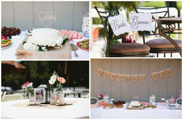 adorably-crafty-savvy-wedding_0033