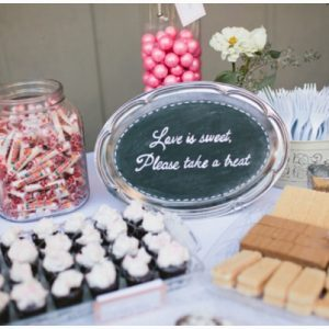 adorably-crafty-savvy-wedding_0035