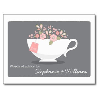 bridal_shower_words_of_advice_card_floral_teacup_postcard-r1fe68c004e0d46e4ba13fe86be5d777a_vgbaq_8byvr_324