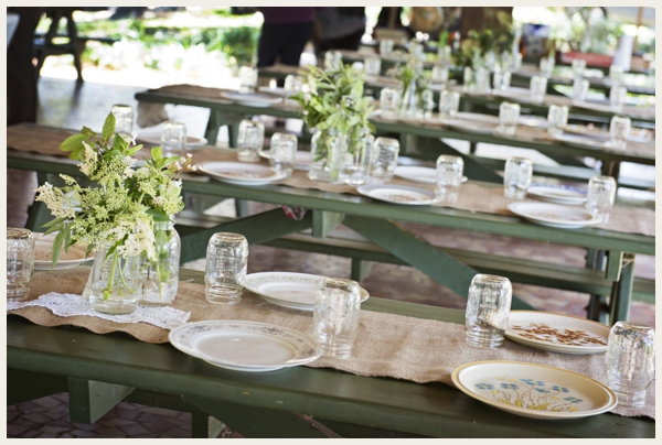 budget-backyard-wedding_0004
