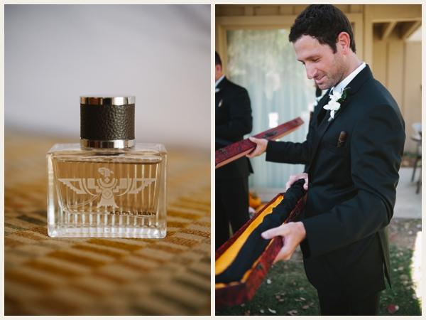 elegant-intimate-wedding_0005