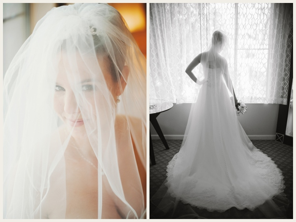 elegant-intimate-wedding_0012