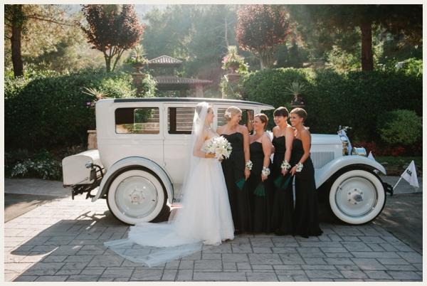 elegant-intimate-wedding_0013