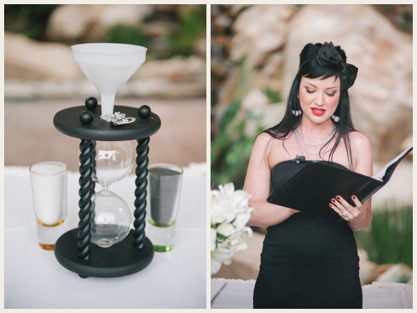 elegant-intimate-wedding_0020