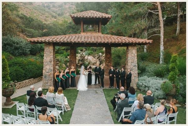 elegant-intimate-wedding_0023