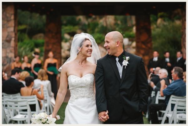 elegant-intimate-wedding_0027