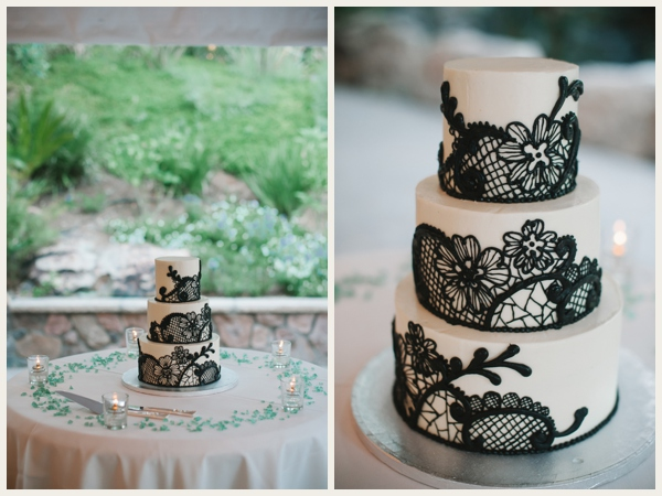 elegant-intimate-wedding_0028
