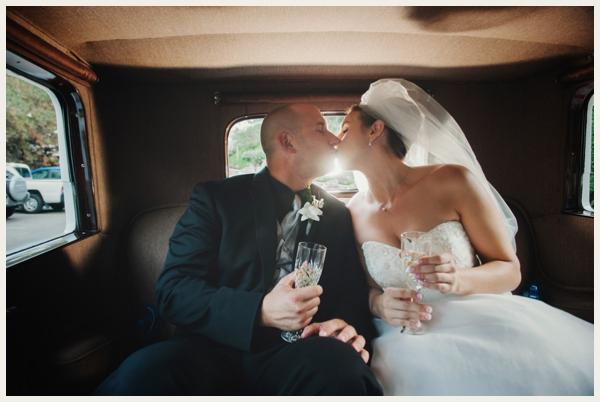 elegant-intimate-wedding_0038