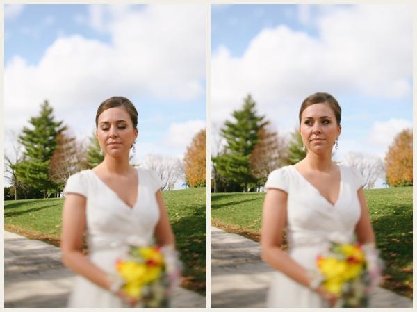 fall-lodge-wedding_0005
