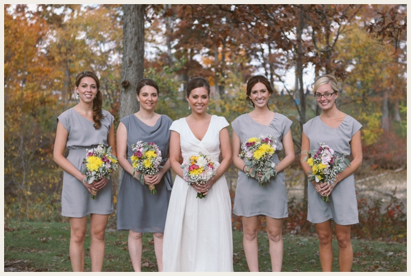 fall-lodge-wedding_0006
