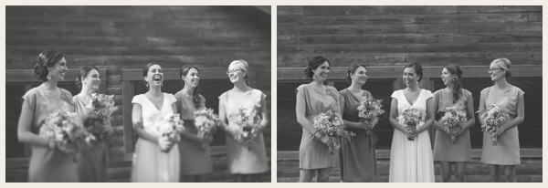 fall-lodge-wedding_0007