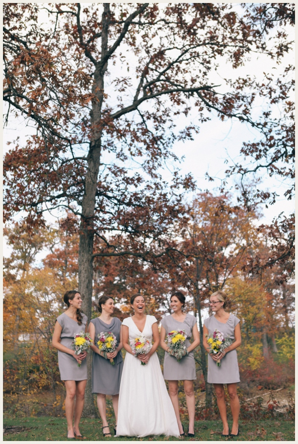 fall-lodge-wedding_0008