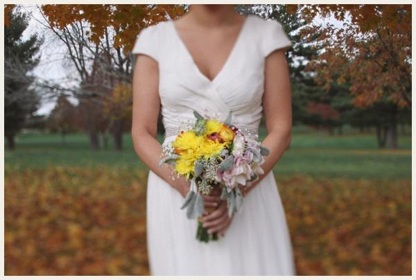 fall-lodge-wedding_0009
