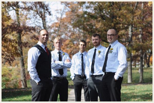 fall-lodge-wedding_0010