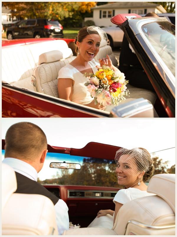 fall-lodge-wedding_0015