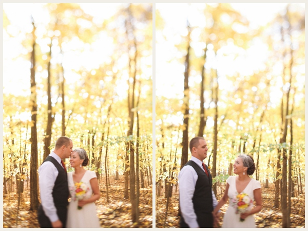 fall-lodge-wedding_0016