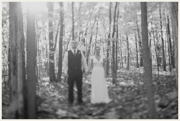 fall-lodge-wedding_0017
