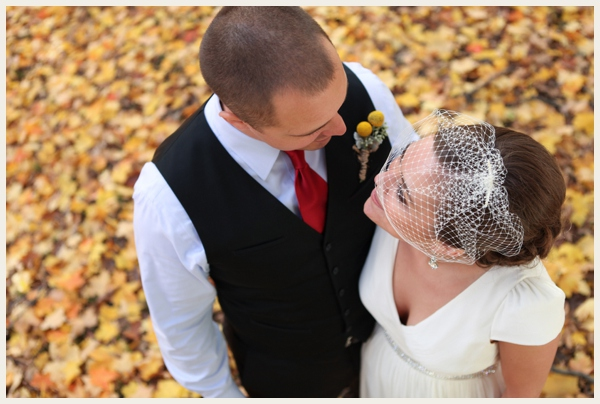 fall-lodge-wedding_0018