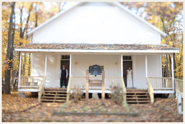 fall-lodge-wedding_0019