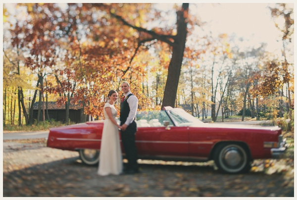 fall-lodge-wedding_0020