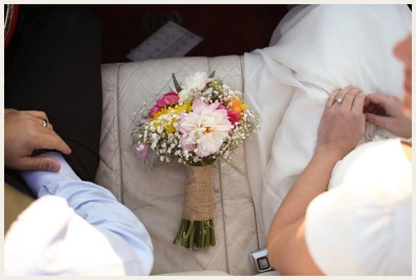 fall-lodge-wedding_0021
