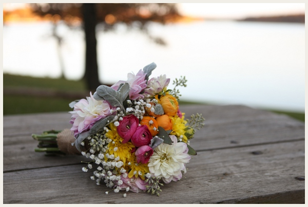 fall-lodge-wedding_0024