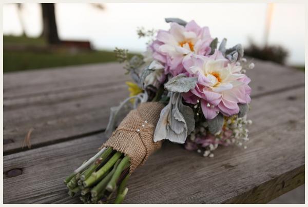 fall-lodge-wedding_0025