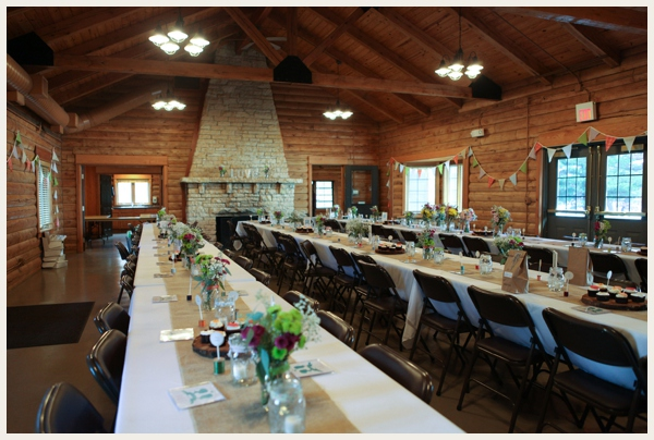 fall-lodge-wedding_0027
