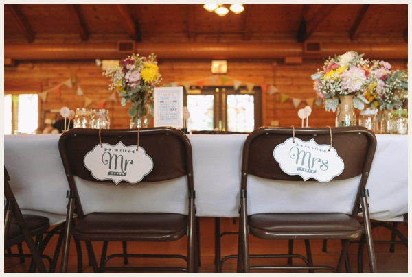 fall-lodge-wedding_0028