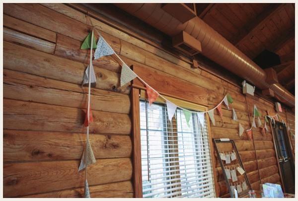 fall-lodge-wedding_0029