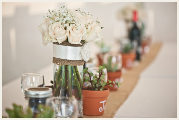 lovely-backyard-wedding_0003