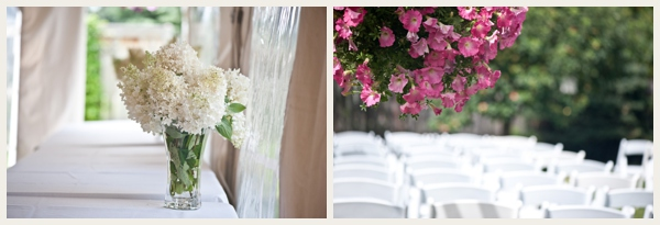 lovely-backyard-wedding_0004