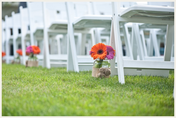 lovely-backyard-wedding_0006