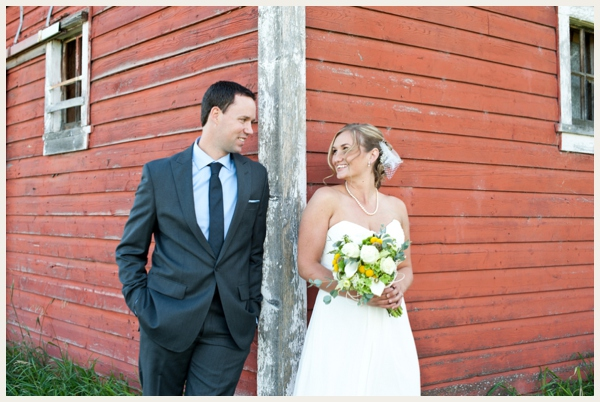 lovely-backyard-wedding_0012