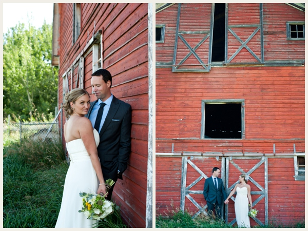 lovely-backyard-wedding_0014