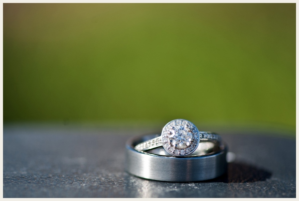 lovely-backyard-wedding_0017