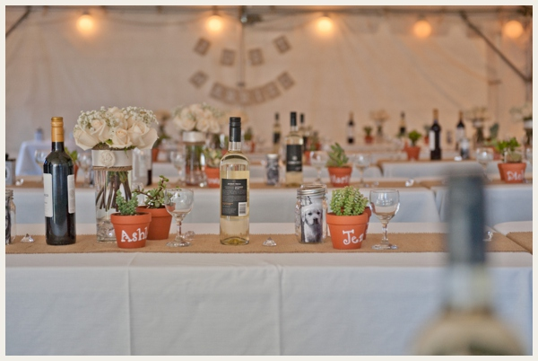 lovely-backyard-wedding_0020