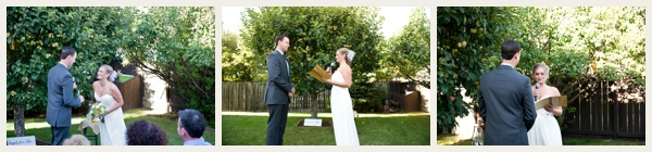 lovely-backyard-wedding_0023