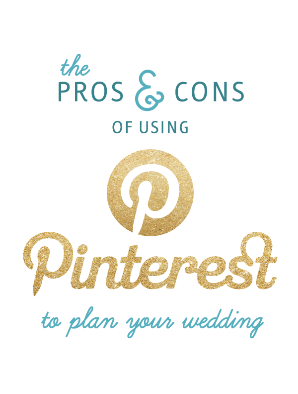 pros-and-cons-of-pinterest