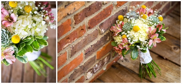 rustic outdoor wedding_0021