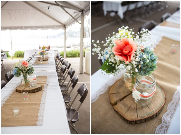 rustic outdoor wedding_0022