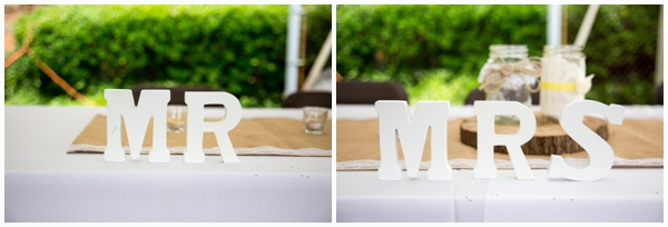 rustic outdoor wedding_0023