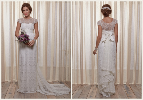 wedding-dresses-under-1500_0002