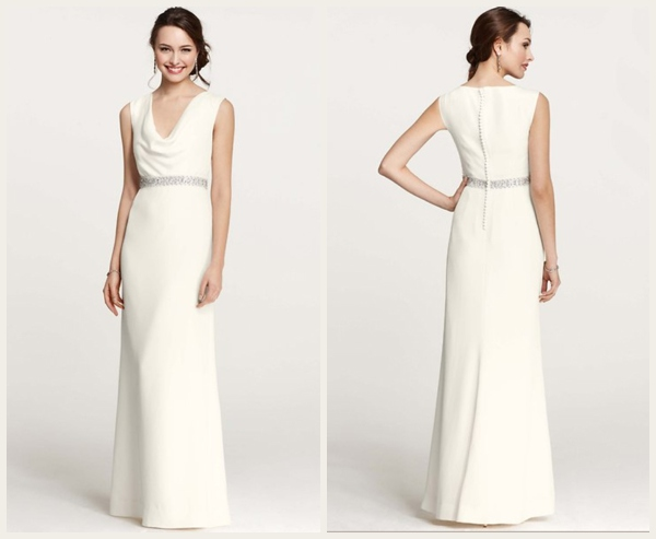 Our Favorite Wedding Dresses under $1500! | The Budget Savvy Bride