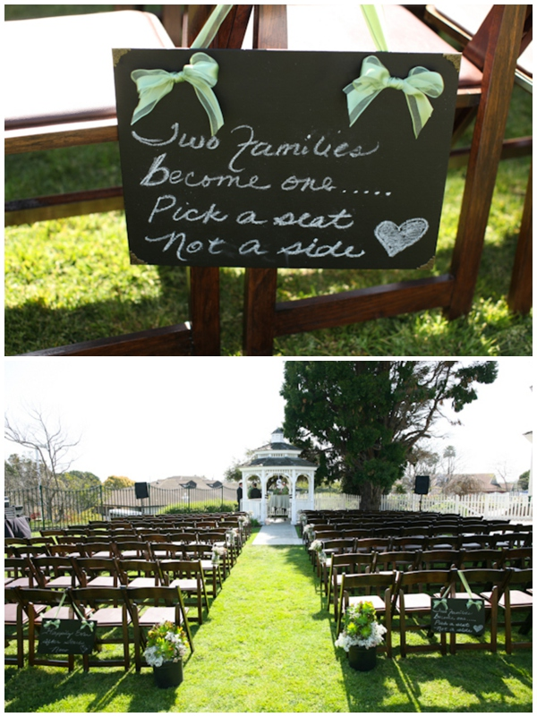 woodland-themed-barn-wedding_0005
