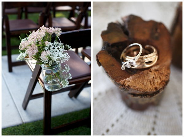 woodland-themed-barn-wedding_0006