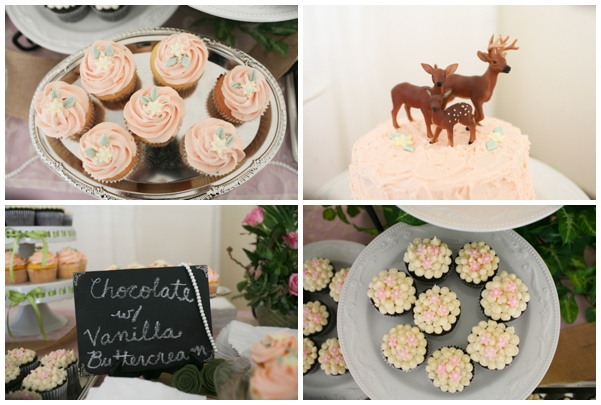 woodland-themed-barn-wedding_0010