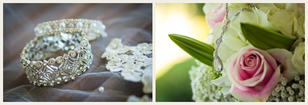 Outdoor Wedding With Handmade Details_0004
